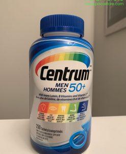 Centrum-Men-50+-bo-sung-vitamin-nam-gioi-tren-50-tuoi