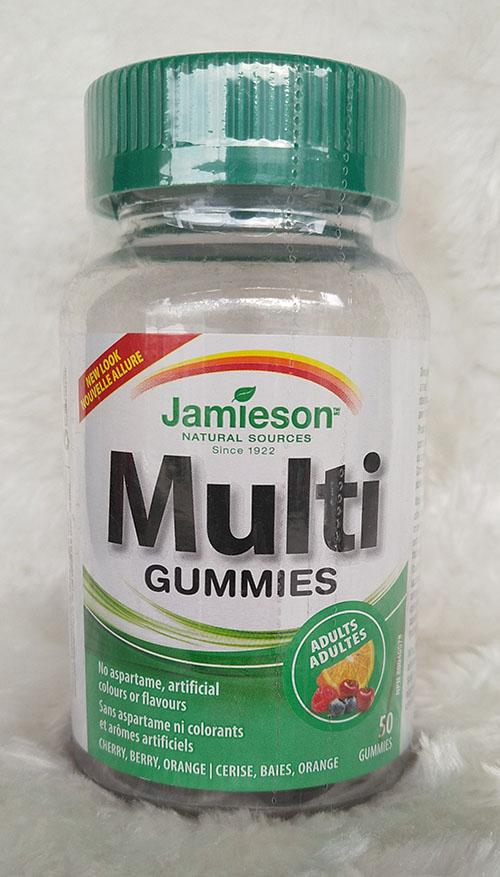 Jamieson-Multi-Gummies