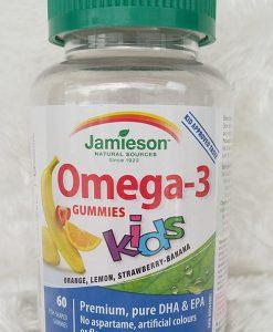 Jamieson-Omega-3-gummies-Kids