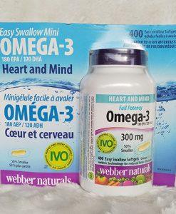 Webber-Naturals-Omega-3