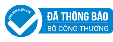 pocastore-thong-bao-bo-cong-thuong